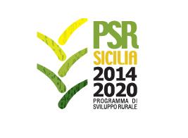 Risultati immagini per psr 2014-2020 sicilia